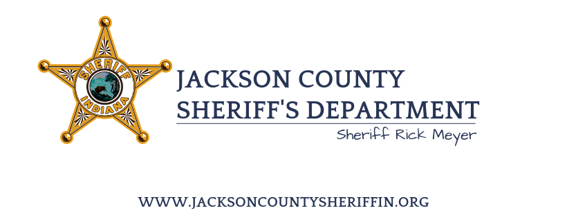 Sheriff Rick Meyer Facebook cover.png