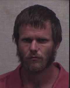 Inmate Roster - Page 4 Current Inmates - Jackson County IN