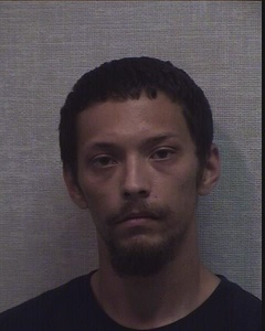 Inmate Roster - Page 20 Current Inmates - Jackson County IN