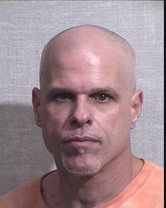 Inmate Roster - Current Inmates Booking Date Descending - Jackson