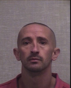 Inmate Roster - Released Inmates - Jackson County IN Sheriff
